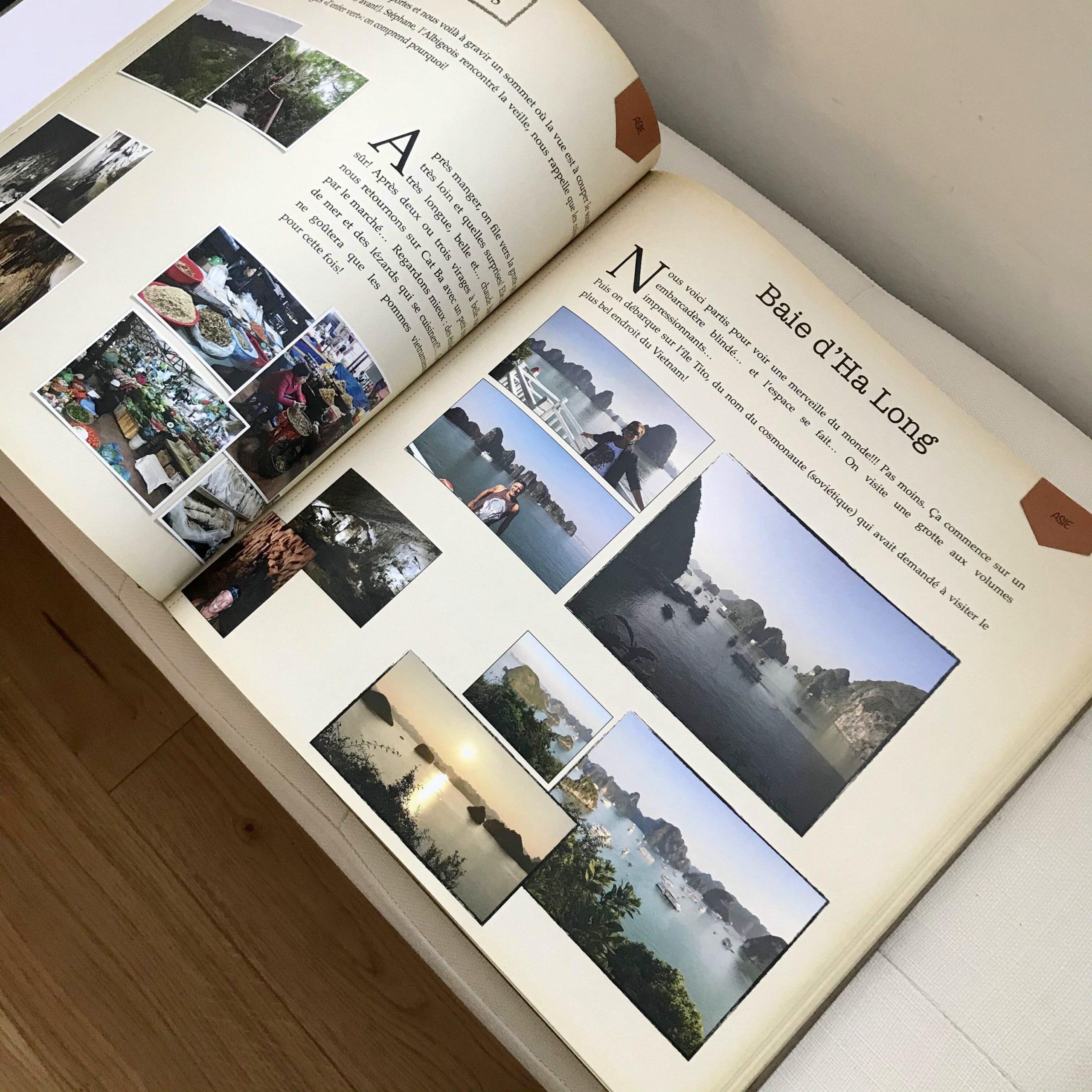 livre photo images et texte